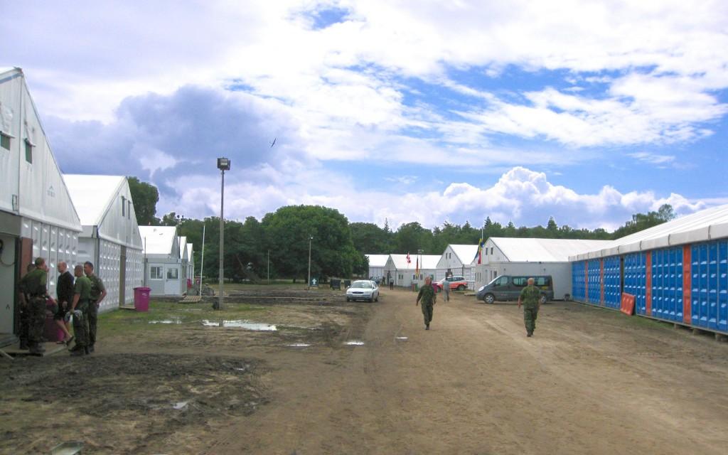 Camp Heumensoord 1024x640