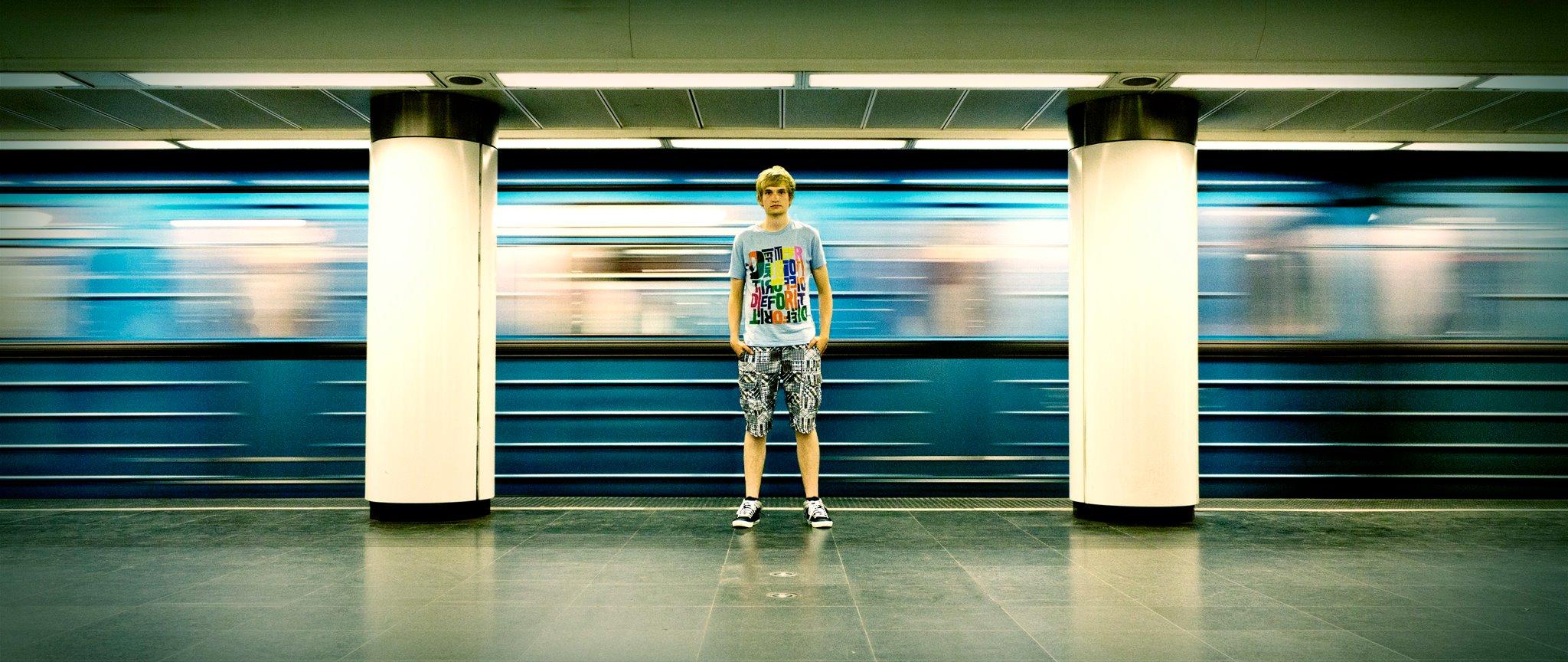 metrofoto budapest twanpeeters