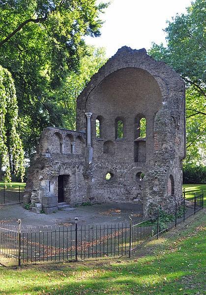 Ruine2