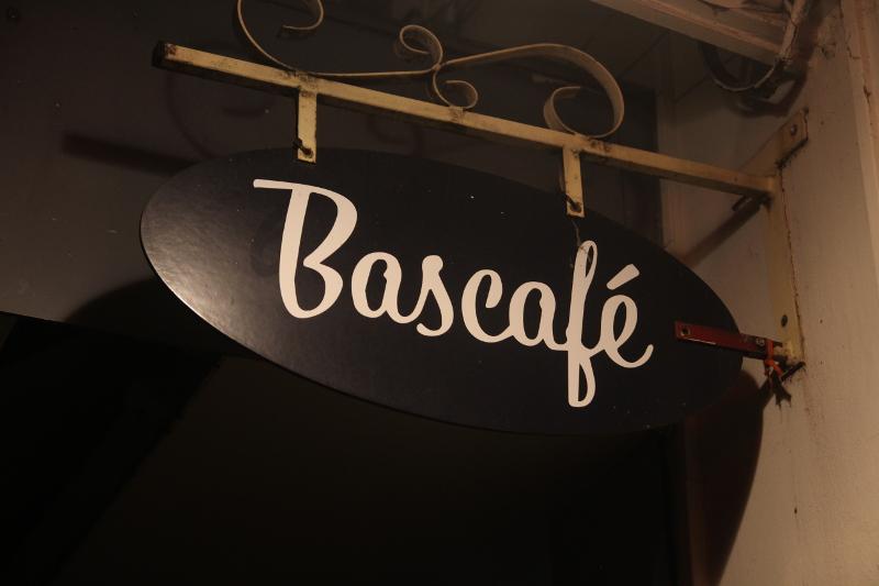 MoiraBascafé