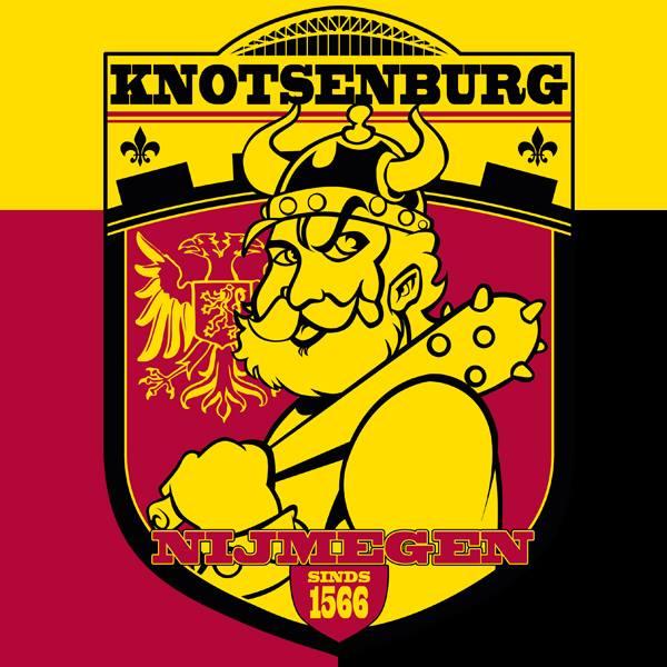 knotsenburg