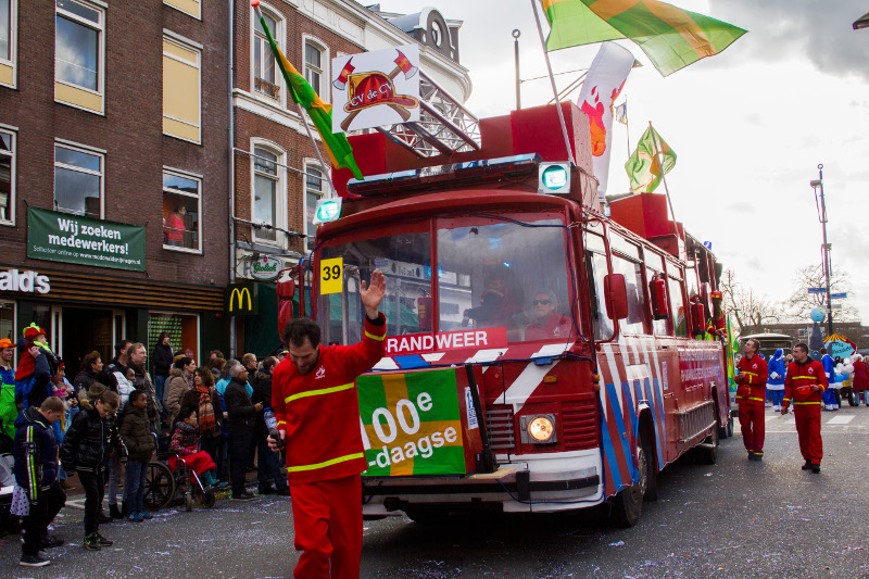 ans carnaval2