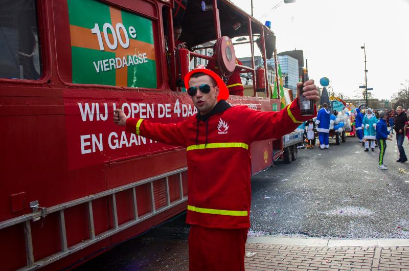 ans carnaval4