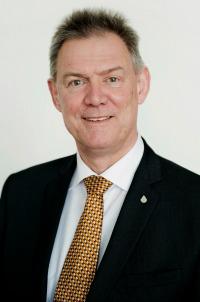 Han van Krieken 200
