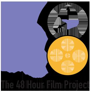 48hfp logo