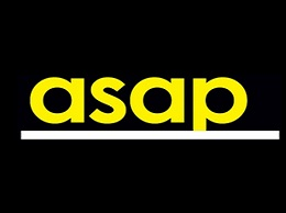 asap logo260x194