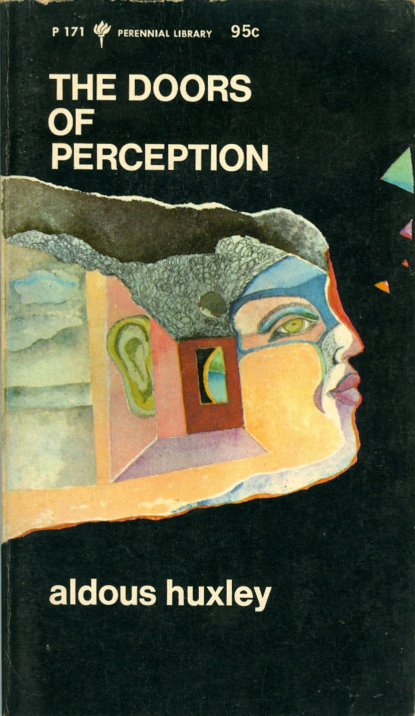 Doorsofperception