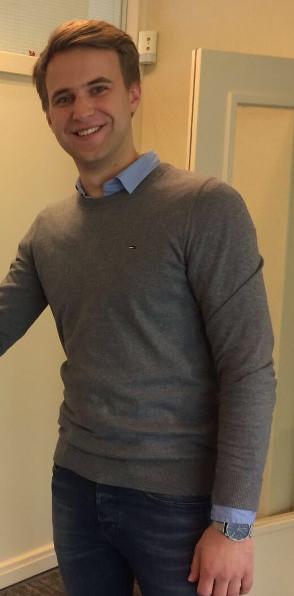 Rowin Jansen