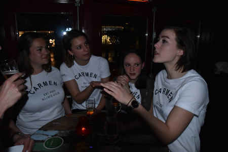 Carmen 2