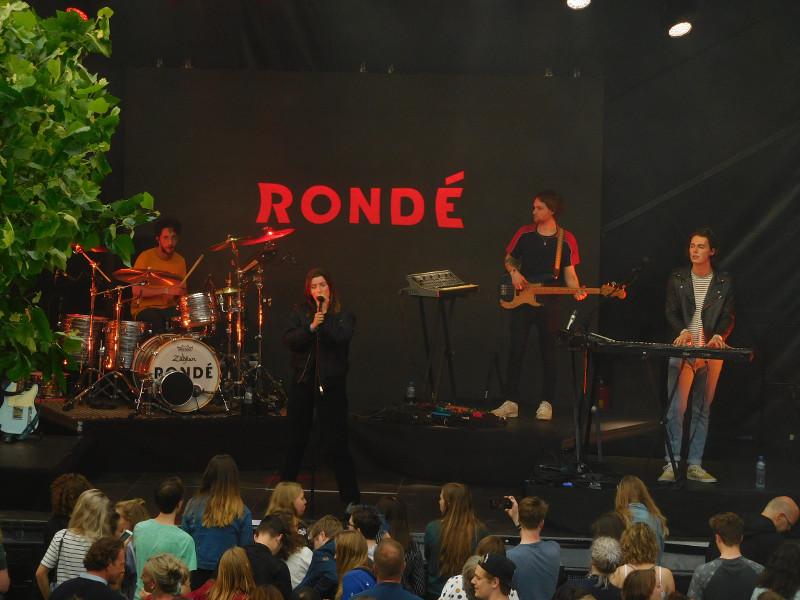 Radboud Rocks 6