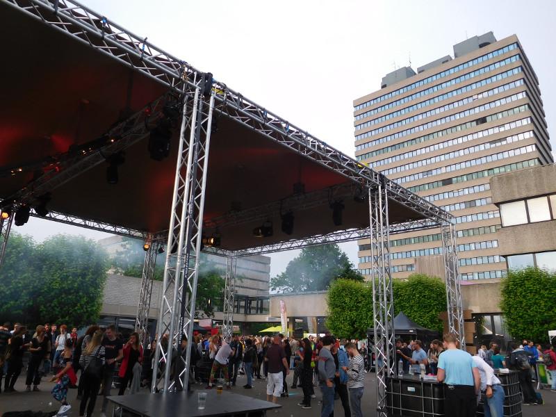 Radboud Rocks 7 groot