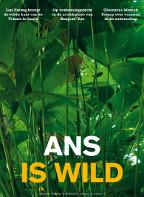 ANS is wild papieren ANS