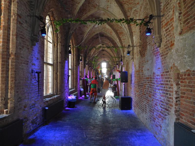 Introfestival 8 Binnen groot