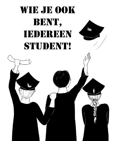Student1 400xjpg