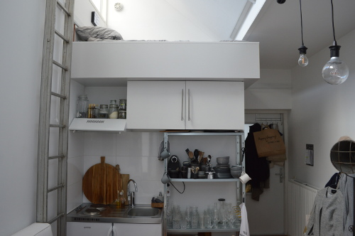 Kamer Anne1