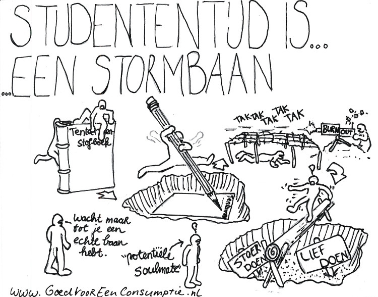 ANS bestormt cartoon 750