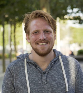 Portret Lennart 350x