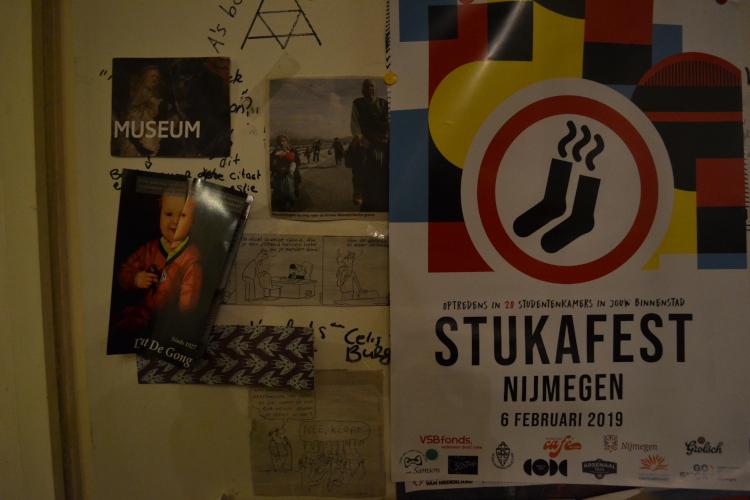 Stukafest2