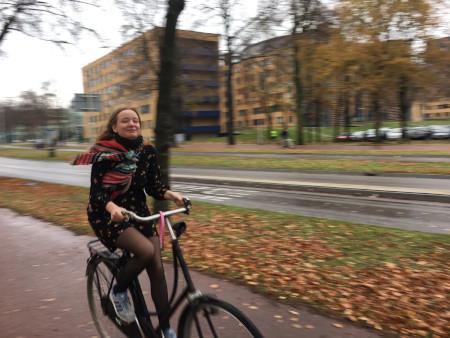 fiets450x