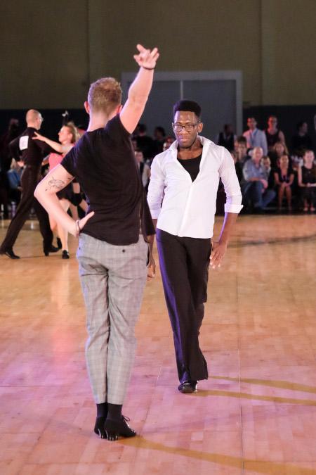 stijldansenfoto7