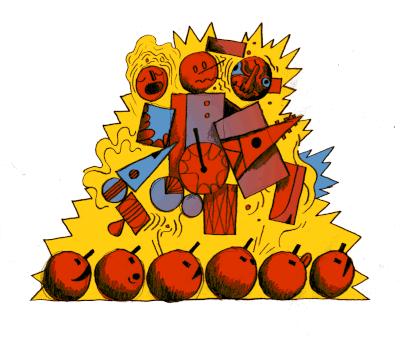 kafkoren misprint400x