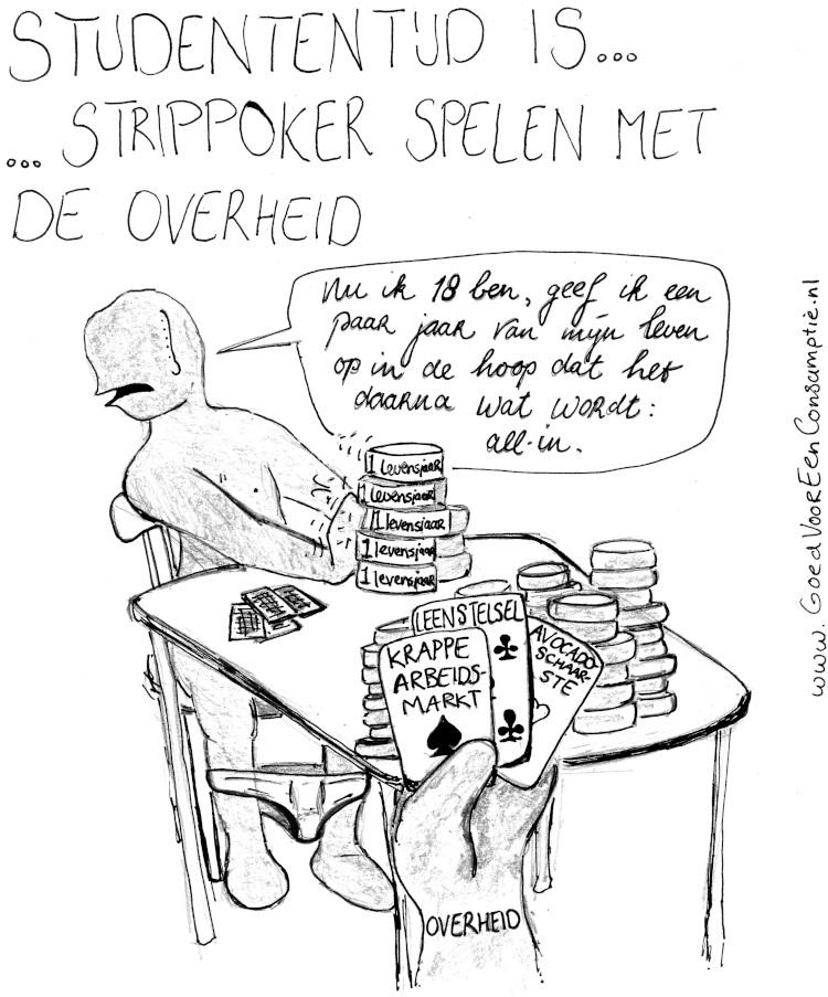 ANSstriptCartoonGVEC