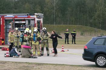 brandweer 350x