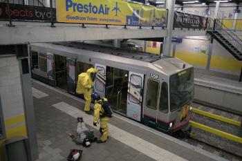 tram2 350x