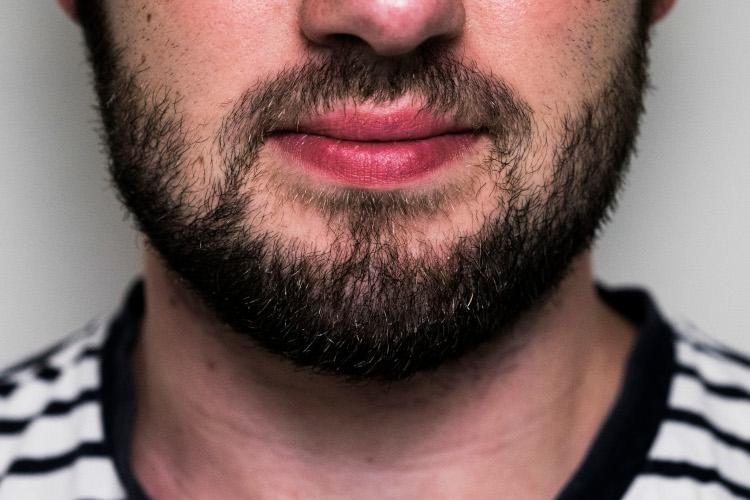 baard 10.jpg