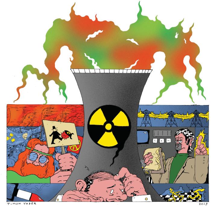 illustratie tijdsgeest kernenergie 750x