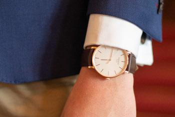 horloge 1 350x