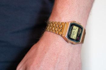 horloge 2 350x
