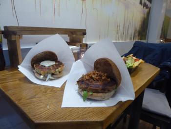 ans eet burger 250x