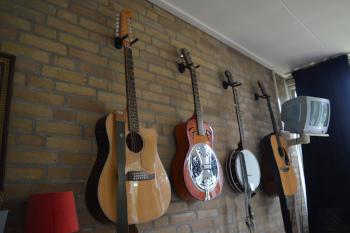 gitaren 350x