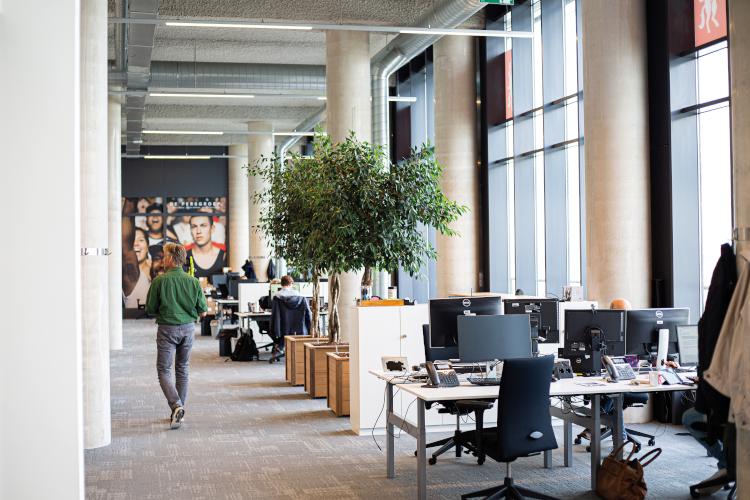 kantoor 750x