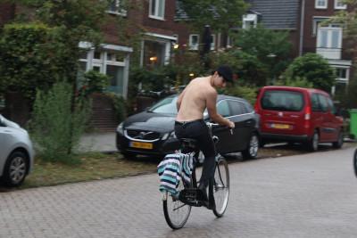 fiets 400x