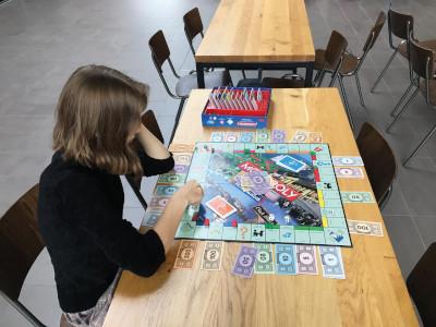 monopoly goed 400x