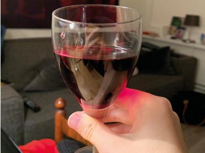 wijnen 400x