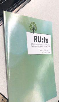 ruts 350x