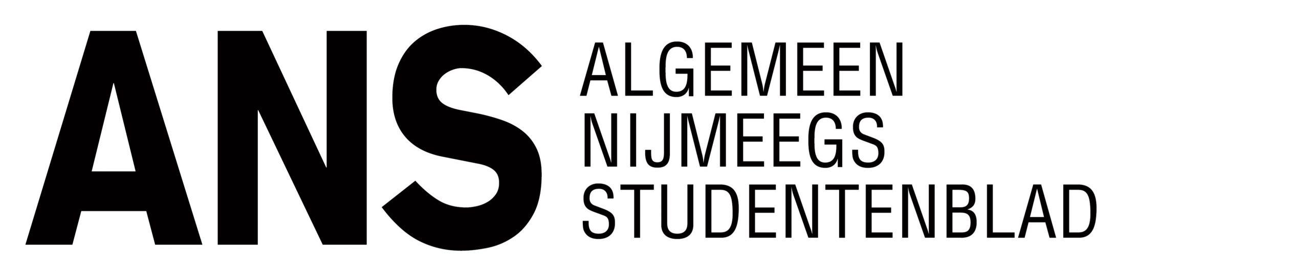 Algemeen Nijmeegs Studentenblad